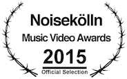 Holunda & der Schurke | NMVA Official Selection